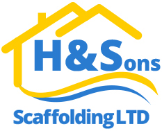 H & Sons Scaffolding